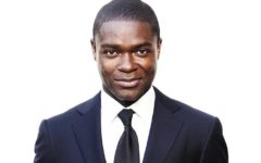 Planned Challenge to Oyelowo's Speech Fizzles