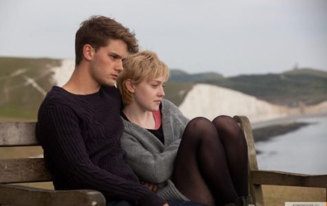 Let's Get Reel: Now is Good