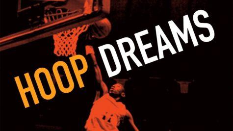 Let's Get Reel: Hoop Dreams
