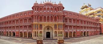 Jaipur%2C+India