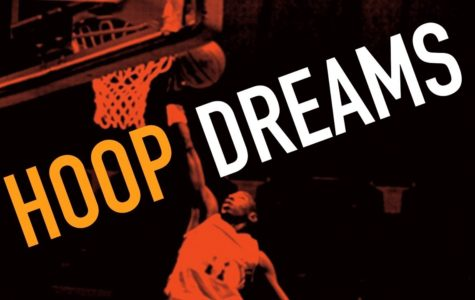 Let's Get Reel: Hoop Dreams
