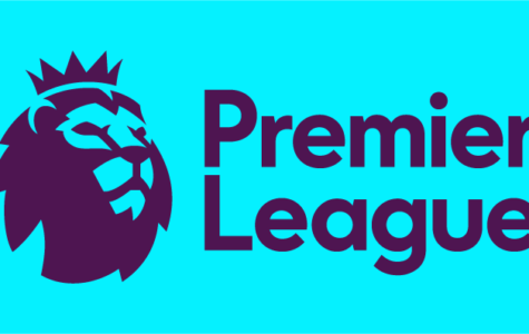 Premier League: Top Three Signings of 2016-2017