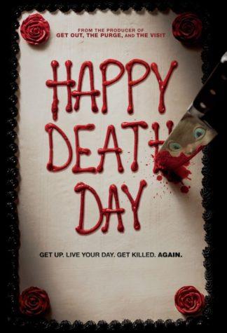 Let's Get Reel: Happy Death Day