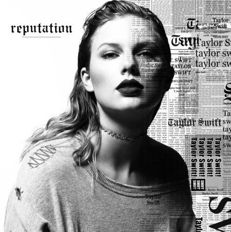 Music Medley: reputation