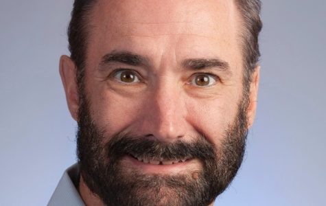 Speaker Claims Genomics Will Improve Healthcare