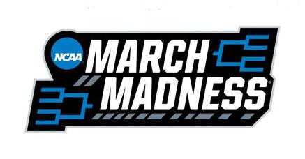 March Madness Looms