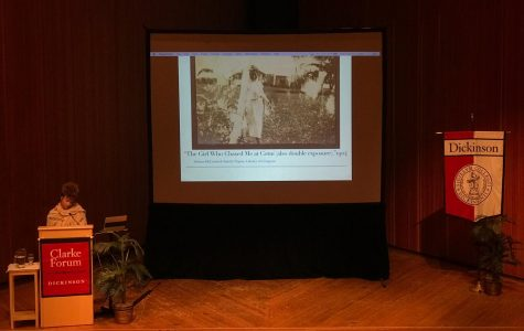 A Discussion on Race and the Dominican Republic