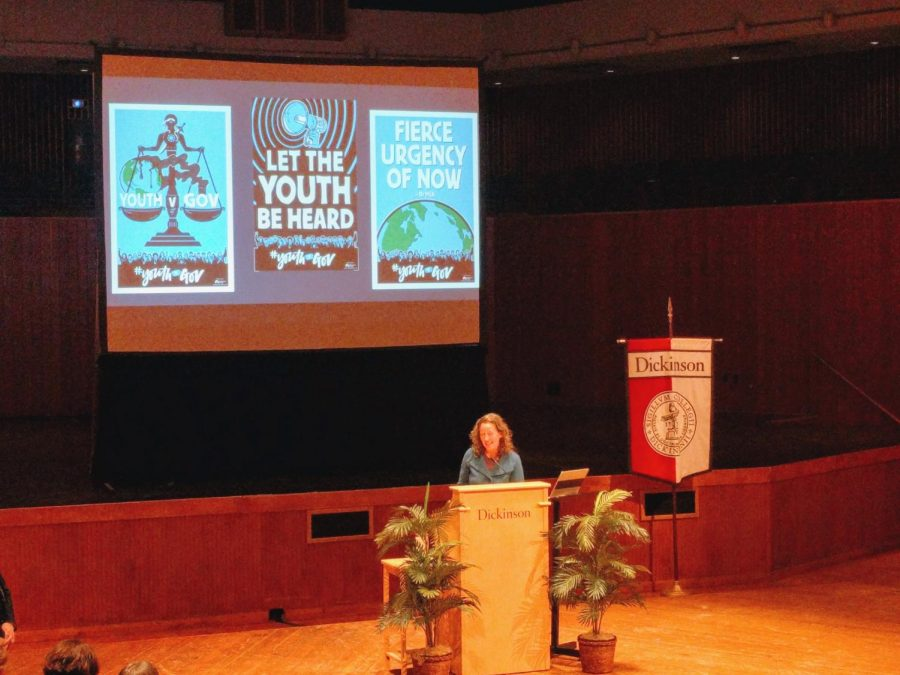 %E2%80%9CLet+the+Youth+be+Heard%E2%80%9D+Rose-Walters+Prize+Winner+Urges+Young+Voices+in+Environmental+Activism