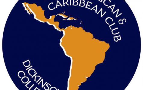 Club Spotlight:  Latin American Caribbran Club (LACC)