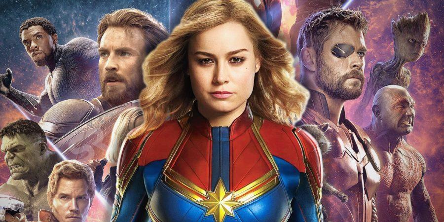 Let%E2%80%99s+Get+Reel%3A++Captain+Marvel
