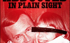 Let's Get Reel:  Abducted in Plain Sight