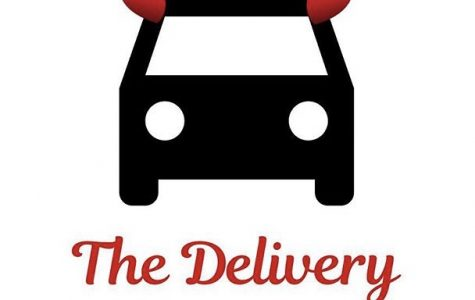 Students Create New Food Delivery Service
