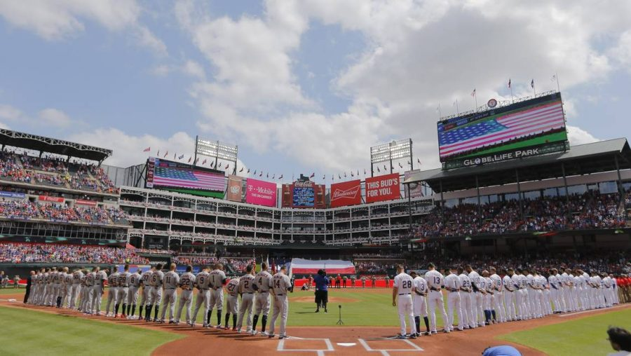 Texas+Rangers+Have+a+Great+Chance+to+Have+a+Very+Successful+Season