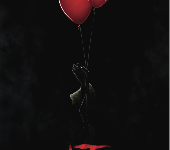 Let's Get Reel: IT Chapter 2
