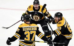 NHL Atlantic Division Preview