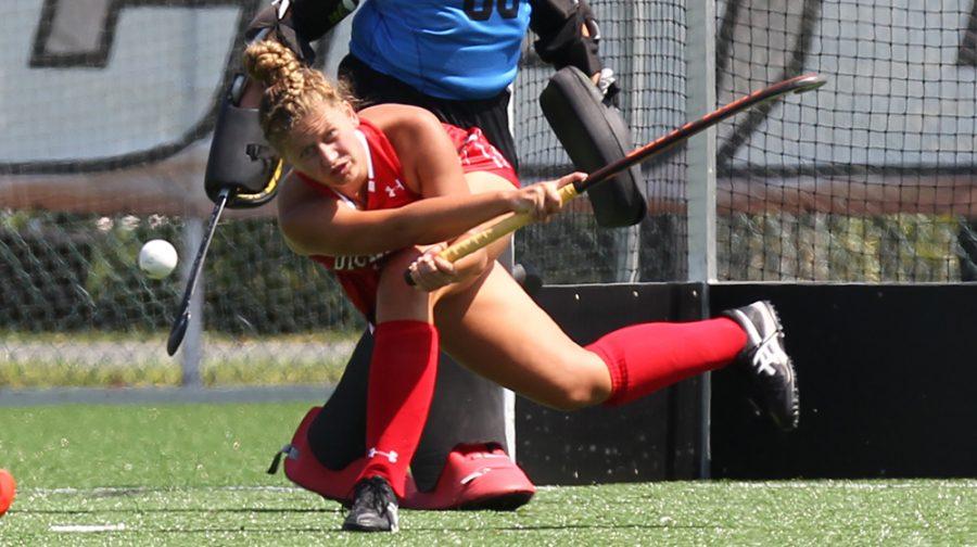 Field+Hockey+Bounces+Back+from+Johns+Hopkins+Loss