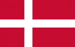 Letters From Abroad: Copenhagen, Denmark