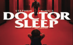 Let's Get Reel: Doctor Sleep