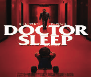 Let's Get Reel: Doctor Sleep