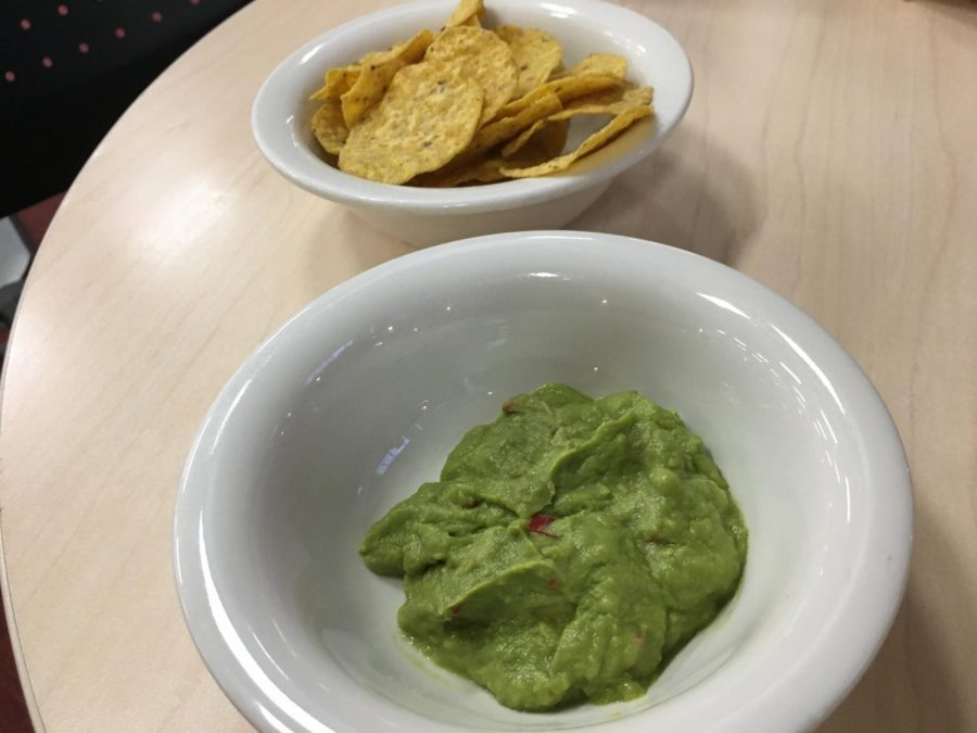 Caf+Review%3A+Chips+and+Guacamole