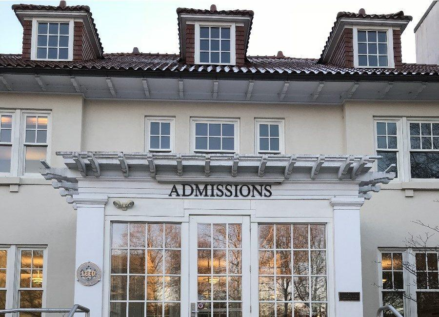 Admissions+Office+Creates+New+Ways+to+Engage+with+Prospective+Students