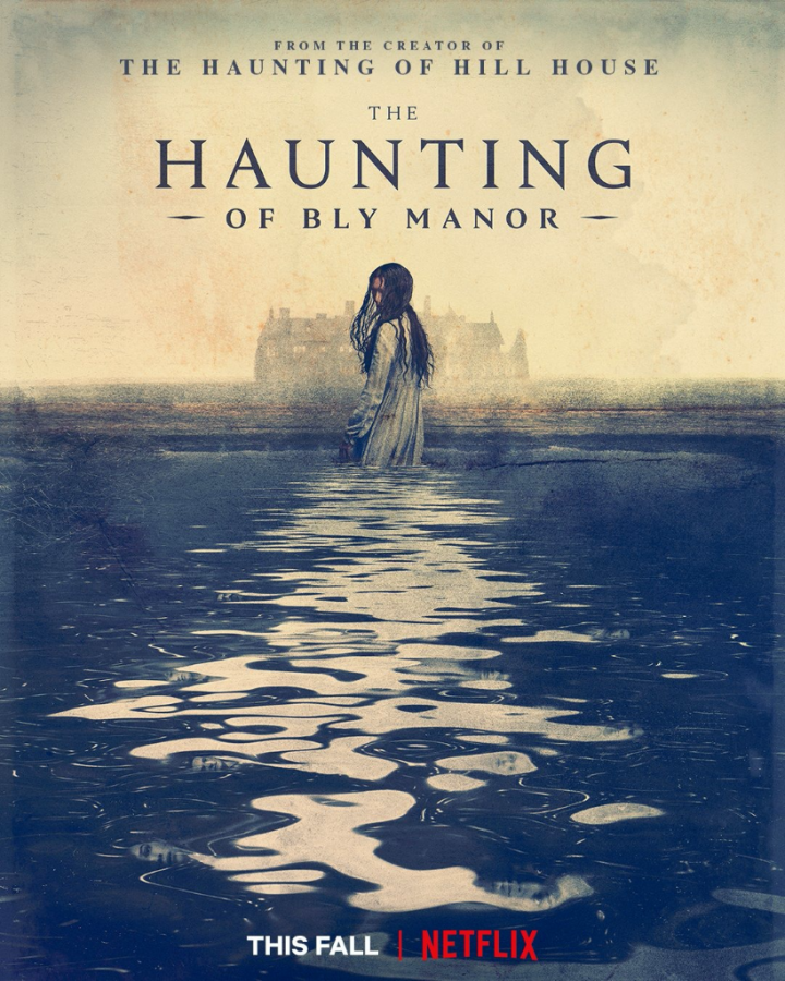 The+Newest+Haunting%3A+The+Haunting+of+Bly+Manor