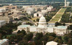 Washington DC. Photo courtesy of history.com.
