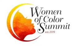 Plans for Spring 2021 Women of Color Summit Return After Last Year's Cancellation