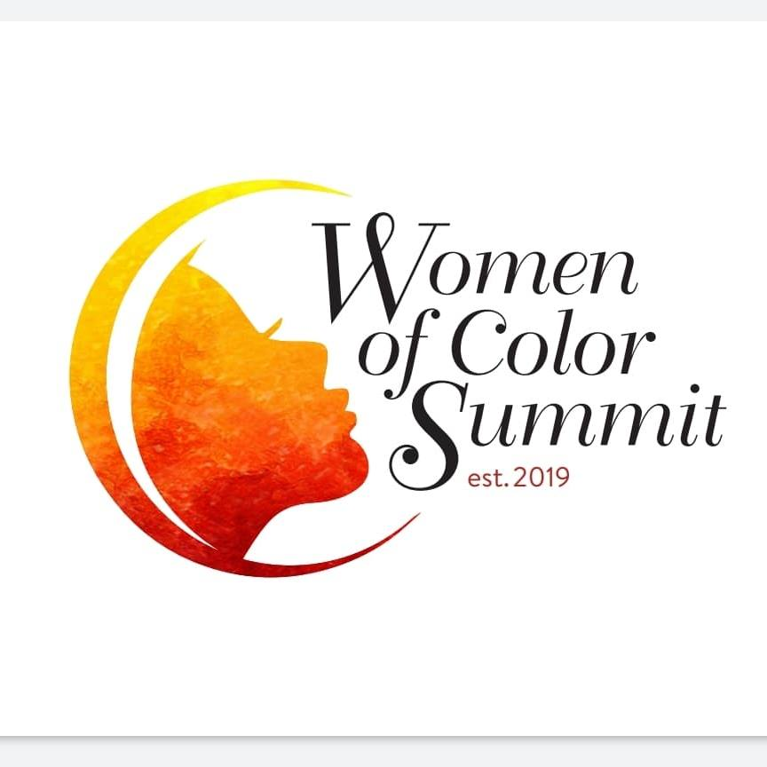 Plans+for+Spring+2021+Women+of+Color+Summit+Return+After+Last+Year%E2%80%99s+Cancellation