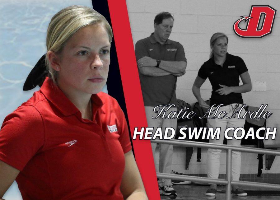 Katie+McArdle%3A+New+Swim+Coach+Creates+Strong+Virtual+Bond+with+Team