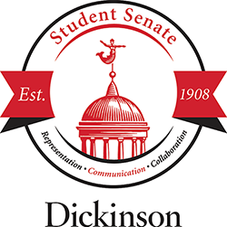 Photo courtesy of Dickinson College